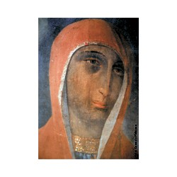 Notre Dame (Vierge) de Philerme