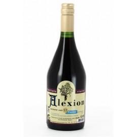 Alexion, 75 cl