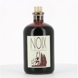 Noix des Pères Chartreux 100 cl (1 litre)