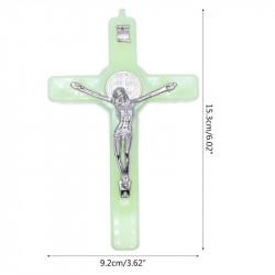 Croix Saint Benoit -...