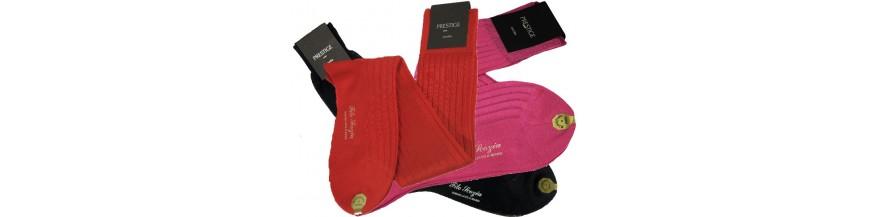 Chaussettes, sous-vêtements - La Boutique d'Eglise