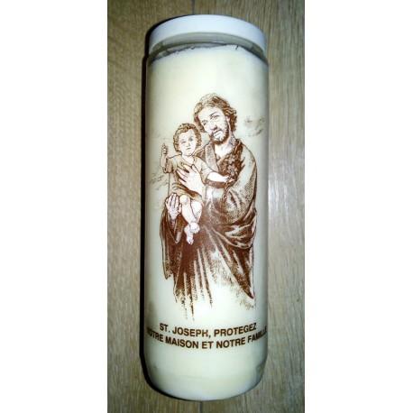 Saint Joseph - neuvaine