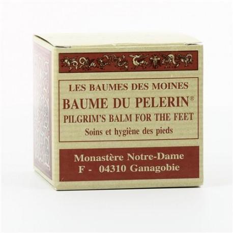 Baume du Pèlerin 50 ml