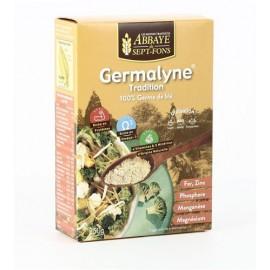Germalyne Tradition, boite de 250 g