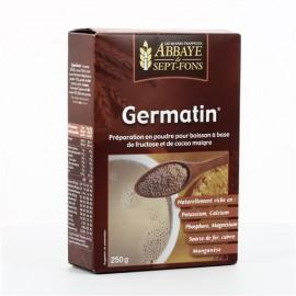 Germatin, boite de 250 g