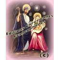 Carte de Noël n°2