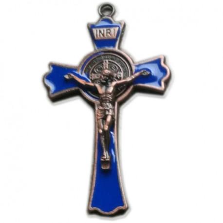 Croix St Benoit - 7,7 cm