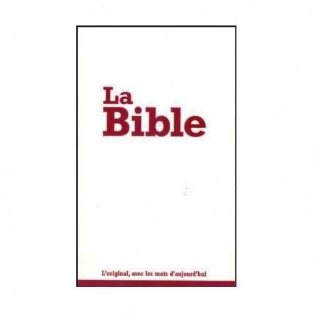 Bible LS21