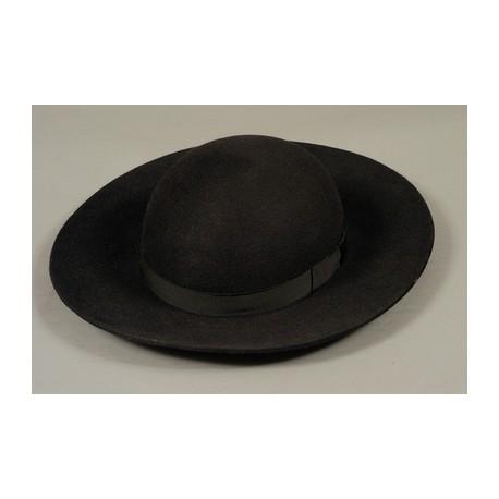"Chapeau romain ""Saturne"""